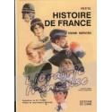 Petite histoire de France - Henri Servien