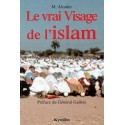 Le vrai visage de l'islam - Jean Alcader