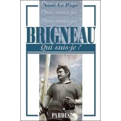 Brigneau - Anne la Pape