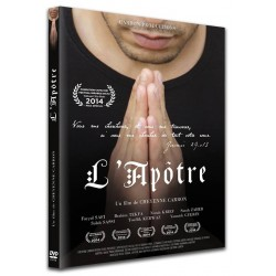 L'apôtre - DVD