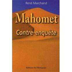 Mahomet - René Marchand
