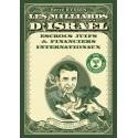 Les milliards d'Israël - Hervé Ryssen