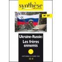 Synthèse nationale n°37 - septembre-octobre 2014