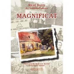 Magnificat - René Bazin