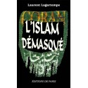 L'islam démasqué - Laurent Lagartempe