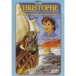 Christophe - DVD