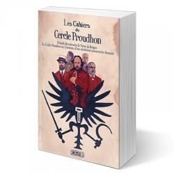 Les cahiers du cercle Proudhon
