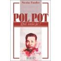 Pol Pot - Nicolas Tandler