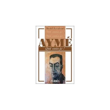 Aymé - Michel Lécureur