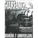 Le Harfang - octobre/novembre 2014