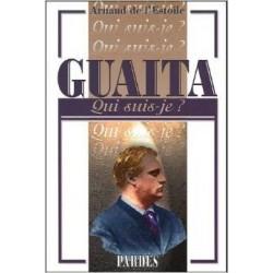 Guaita - Arnaud de l'Estoile