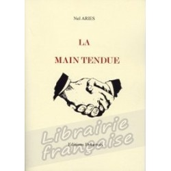 La Main Tendue - Nel Aries