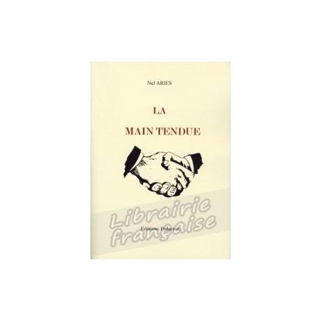 La Main Tendue - Nel Aries