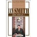 Ian Smith - Jean-Claude Rolinat