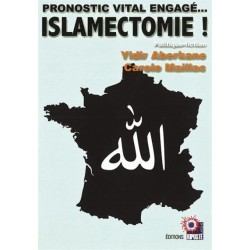 Islamectomie ! - Y.aberkane, C.Maillac