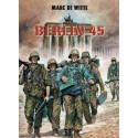 Berlin 45 - BD - Marc de Witte