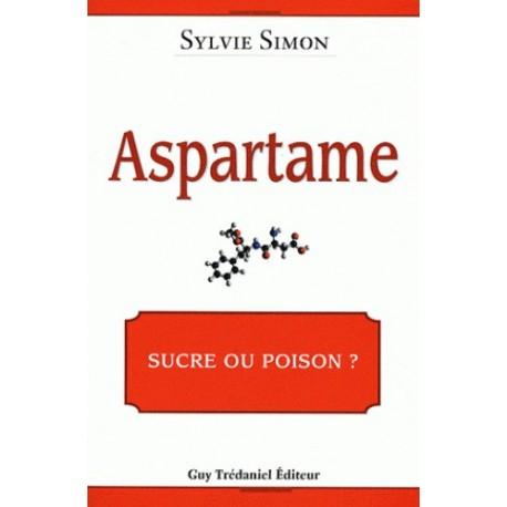 Aspartame - Sylvie Simon