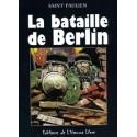 La bataille de Berlin - Saint Paulien