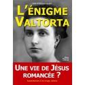 L'énigme Valtorta - Jean-François Lavère