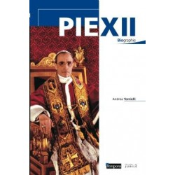 Pie XII - Andrea Tornielli