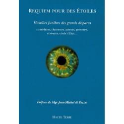 Requiem pour des étoiles - Alexandre Vigne