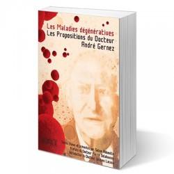 Les maladies dégénératives - Soline Abbeville, André Gernez