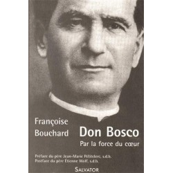 Don Bosco - Françoise Bouchard