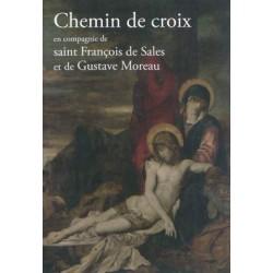 Chemin de croix - Saint François de Sales