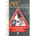 ABC des ondes électromagnétiques - Gaël Sitzia