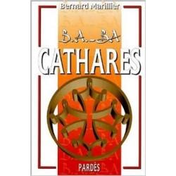 B.A.-B.A. Cathares - Bernard Marillier