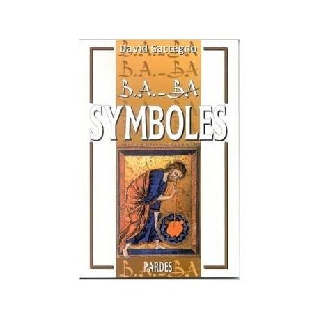 B.A.-B.A. Symboles - David Gattegno