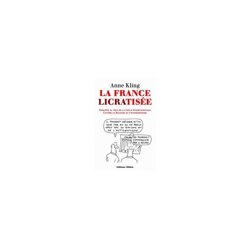 L'occultisme Histoire, théorie et pratique (Camion Noir) (French Edition)