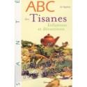 ABC des Tisanes - Dr Telphon