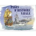 Pages d'histoire navale - A. Lambert, M. Perchoc, J.-V. Fuchis