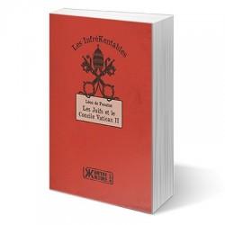 Les juifs et le Concile Vatican II - Léon de Poncins