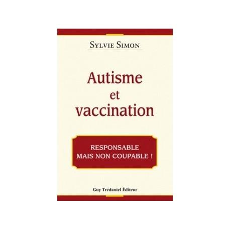 Autisme et vaccination
