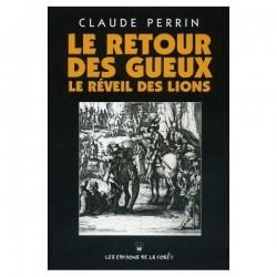 Le rtour des Gueux - Claude perrin