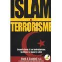 Islam et terrorisme - Mark A. Gabriel