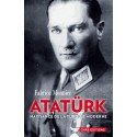 Atatürk - Fabrice Monnier