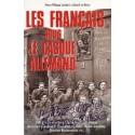 Les Français sous le casque allemand - Pierre-Philippe Lambert / Gérard Le Marec