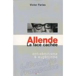 Allende, la face cachée - Victor Farias