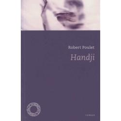 Handji - Robert Poulet