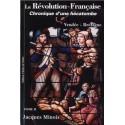 La Révolution française - Tome II - Vendée