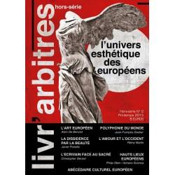 Livr'arbitres Hors-Serie n°2