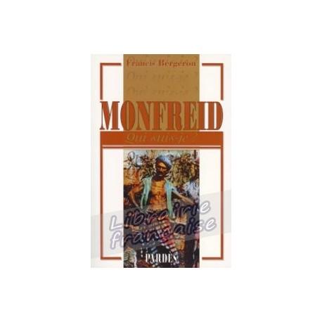 Monfreid - Francis Bergeron