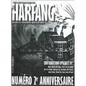 Le Harfang - avril/mai 2015