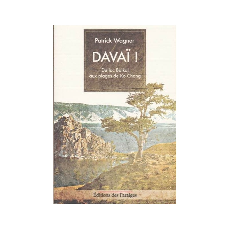 http://www.librairiefrancaise.fr/3504-thickbox_default/davai-patrick-wagner.jpg