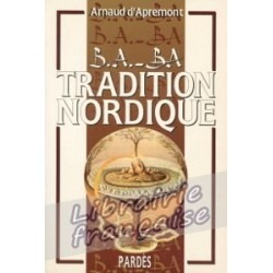 B.A.-BA Tradition Nordique - Arnaud d'Apremont