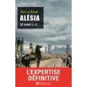 Alésia - Yann Le Bohec