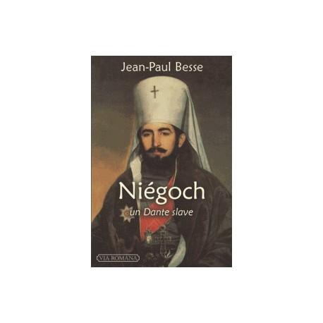 Niégoch - Jean-Paul Besse